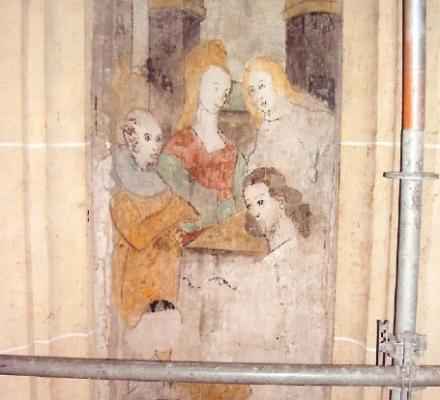 muurschildering_01_03
