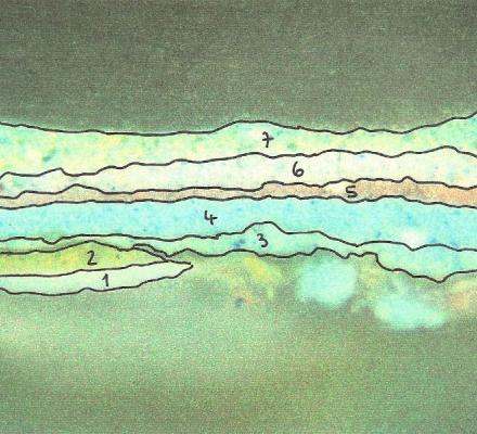 pigment_bindmiddel_01