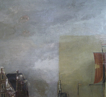 schilderijen_05_02