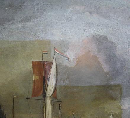 schilderijen_05_03